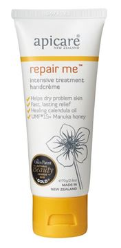 Picture of Repair me intensive treatment handcreme