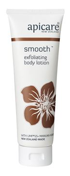 Picture of Smooth Exfoliating lotion