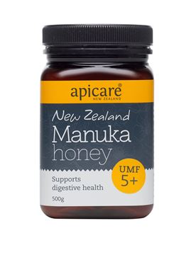 Picture of Manuka Honey UMF5+