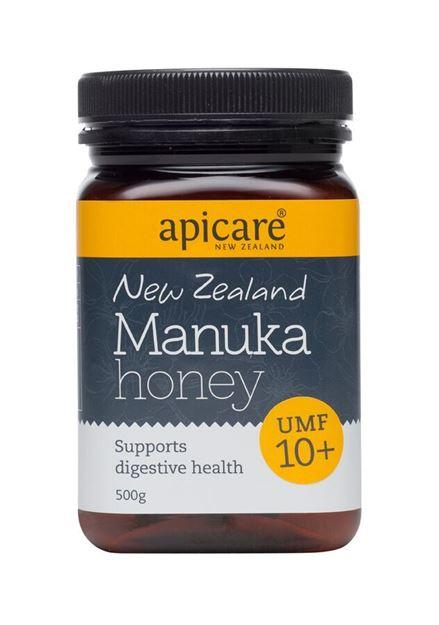 Picture of Manuka honey UMF10+