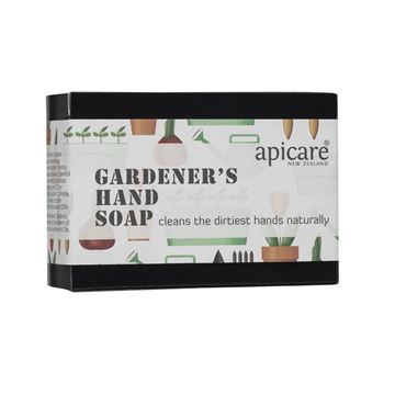 Picture of Gardeners' Soap