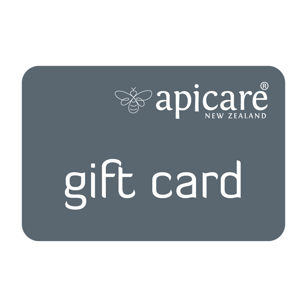 Picture of Apicare Gift Card $100
