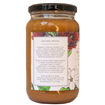 Picture of Multi Floral Manuka 500g