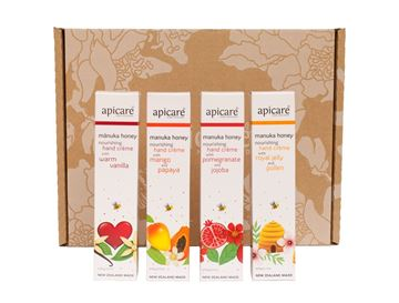 Picture of Apicare Pacific Orchard handcare