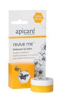 Picture of Revive Me beeswax lipbalm